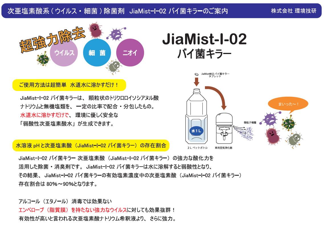 Jia-Mist-1
